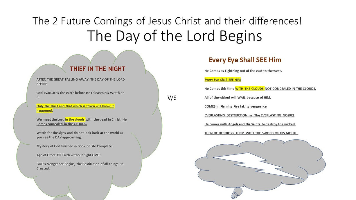 Day of the Lord.jpg