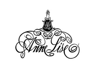 Velkommen til undertøysbutikken Anne Lise sin blogg.