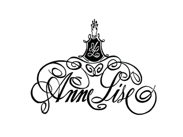 Anne Lise logo liten PNG.png