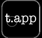 klanten_tapp1.png
