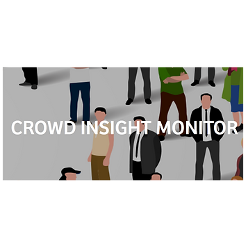 crowdinsigthmonitor2.png