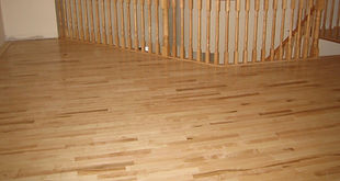 Hardwood and laminate floors and flooring