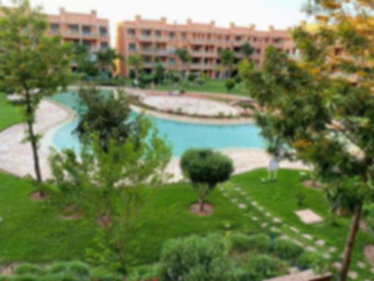 AGENCE IMMOBILIÈRE MARRAKECH   VENTE villa marrakech   achat villa marrakech