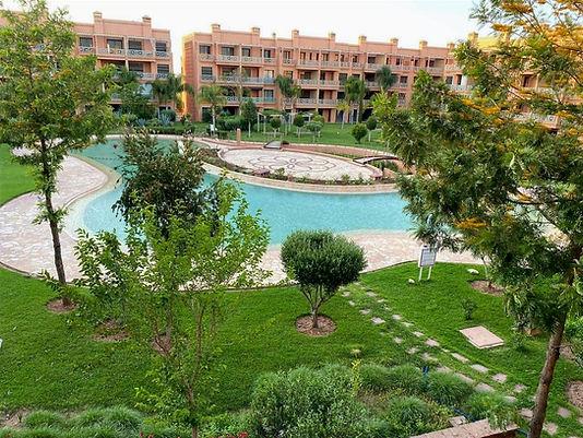 AGENCE IMMOBILIÈRE MARRAKECH | VENTE villa marrakech | achat villa marrakech