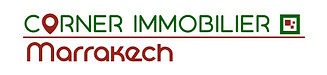 AGENCE IMMOBILIERE A MARRAKECH