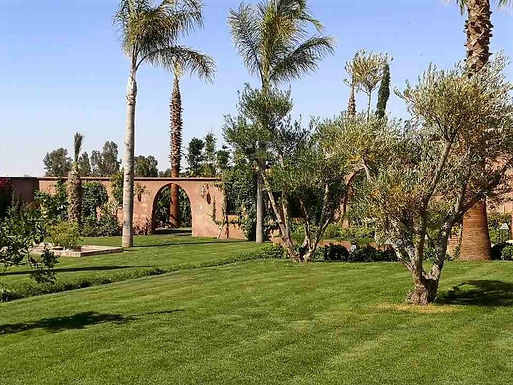 LOCATION VILLA MARRAKECH SUR BOOKING