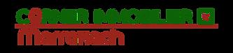 Agence Corner Immobilier Marrakech