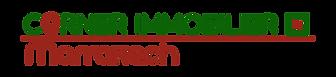 Agence Corner Immobilier Marrakech. immo marrakech | marrakech immobilier | real estate | akkar | villa akhdar | location | immobilier | villa | vacances | maroc | a louer | a louer villa | a louer villa marrakech | location de maison marrakech | maison à louer villa marrakech | location villa à marrakech | location villa à marrakech avec piscine | location maison à marrakech | location marrakech villa de luxe | location villa a marrakech |