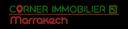 Agence Corner Immobilier Marrakech | immobilier marrakech | achat villa | vente villa luxe marrakech | achat appartement | maroc | marrakech | targa immobilier | hivernage immobilier | terrain avna |terrain marrakech | appartement gueliz | immo maroc |