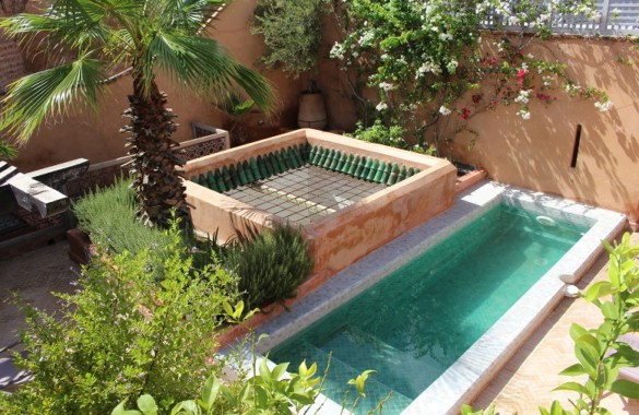 Othmane location Marrakech is the first practice to offer a comprehensive and fully integrated one stop shop service for Marrakech real estate – as well as for the design and restoration of medina riads.