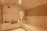 location villa marrakech avec personnel