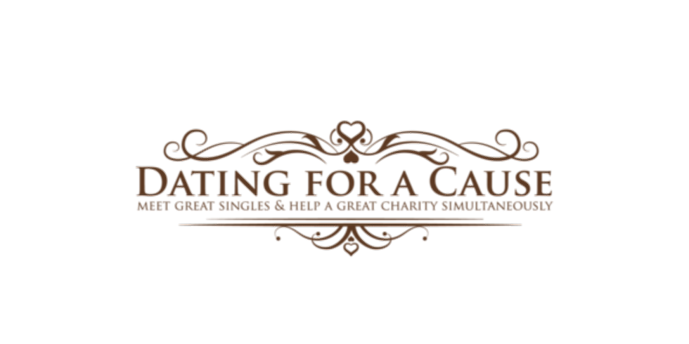 Dating for a Cause - Stand Up To Cancer!