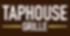 TaphouseGrille_344_Wayne_NJ.png