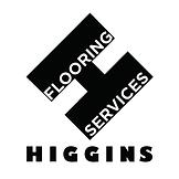 Higgins Flooring Services Logo.png
