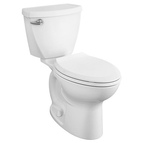 ADA Compliant Toilet