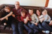 Mike and Megan Reuwer Family.jpg