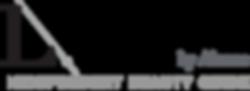 LimeLife_Logo V1_Full Color.png