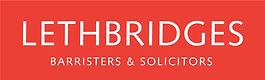 Lethbridges-logo.jpg
