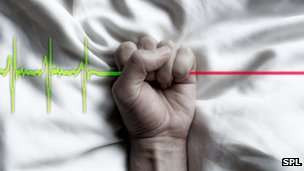 Canadians seek expansion of assisted dying law
