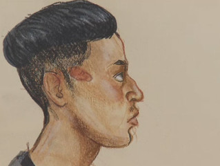 BREAKING: Man charged with UBC sexual assaults dies in custody