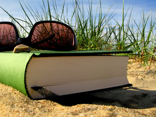 The 0L Summer:10 Ways to Prepare for the First Year of Law School