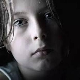 child6.jpg