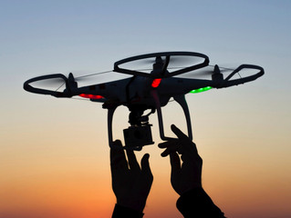 Trip to Cuba gone wrong: Photo enthusiast arrested for drone use
