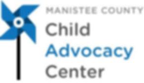 MCCAC logo 2019. vertical jpg image (1).