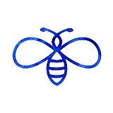 BlueSatinBee_Logo.jpg