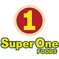 super-one-foods-logo-icon_302x302.png