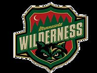 MinnesotaWilderness_edited.png