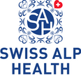 swiis alp health.PNG
