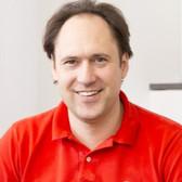 PD DR. DR. ANDRÉ LEUMANN