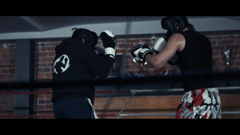 final version boxer.mp4