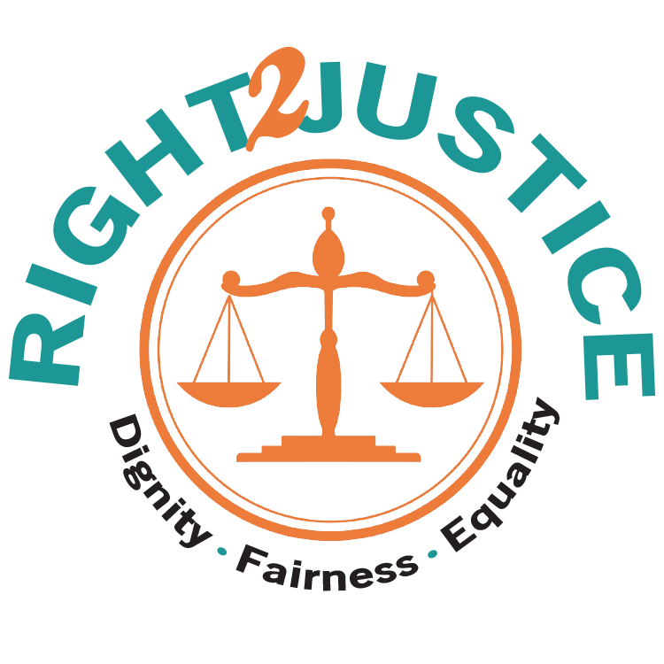 Right to Justice Logo 1 of 2 rev2.png