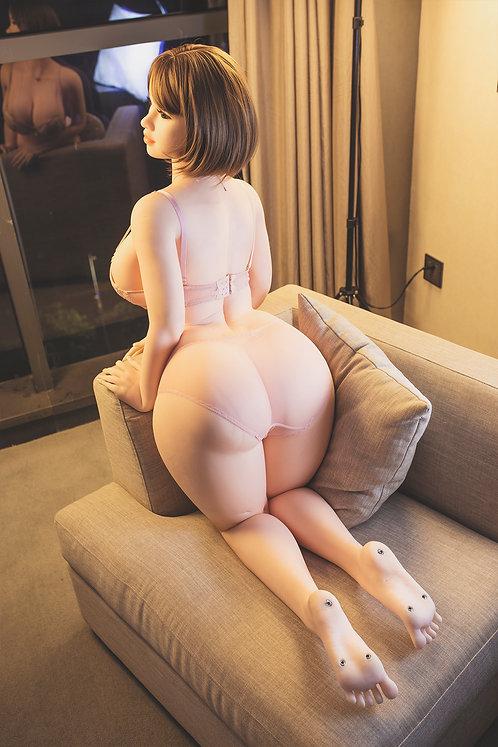 Linda 162cm