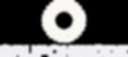 logo-hinode.png