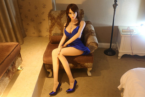 Jessica 165cm