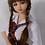 Thumbnail: Liz 125cm
