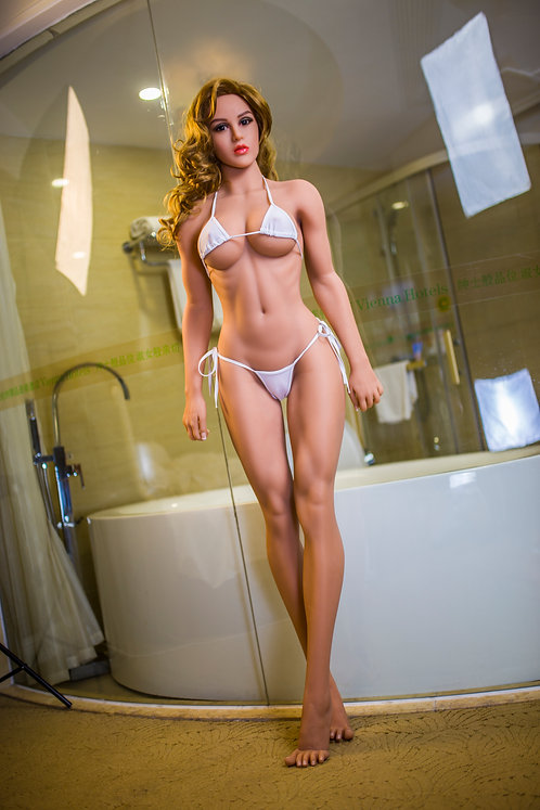 Monica 166cm