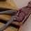 Thumbnail: Rihana 140cm