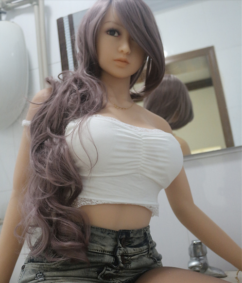 165cm