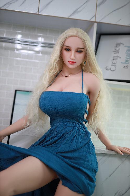 Pamela 170cm