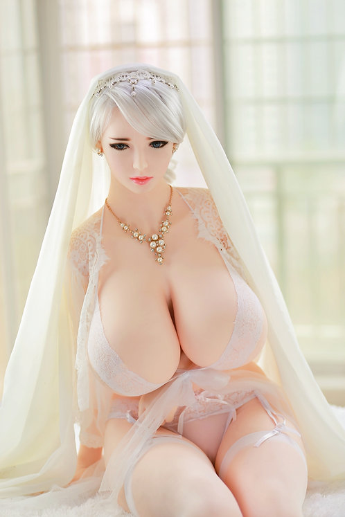 Ana 170cm