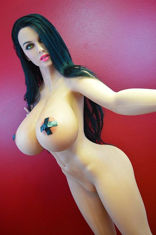 Viviane 170cm