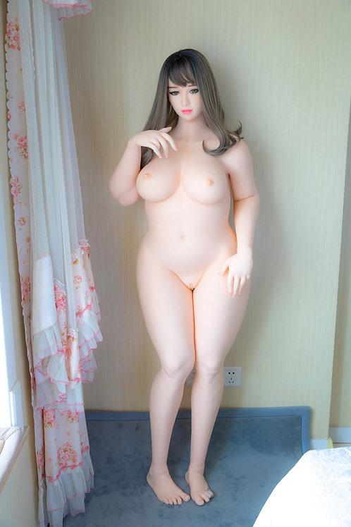 HangHong 166cm
