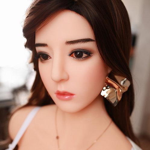 Marie 168cm