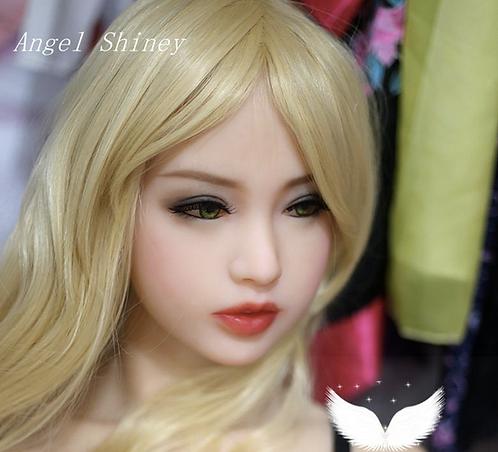 Angel 158cm