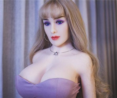 Mona 163cm