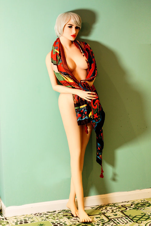 Monica 165cm